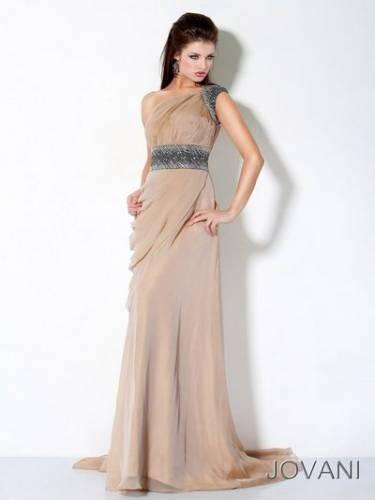 Платья короткие купить в краснодаре